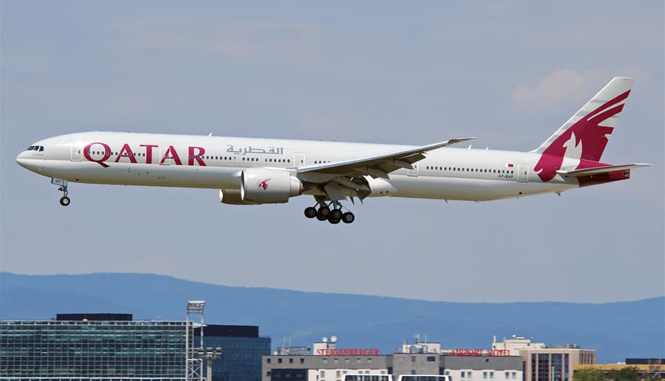 Qatar_Airways_Boeing_777 300ER 960