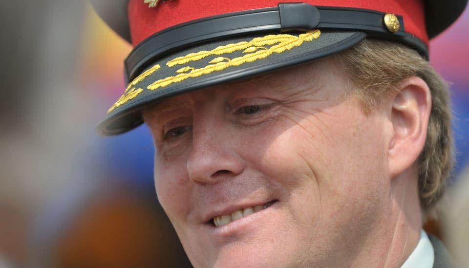 Willem_Alexander_Den_Haag_Veteranendag_2009-960-min