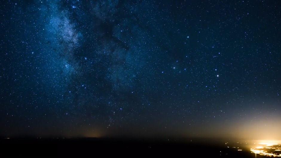 starry-night-milky-way-940