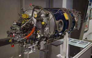 Pratt & Whitney_PT6 -flyvere.dk