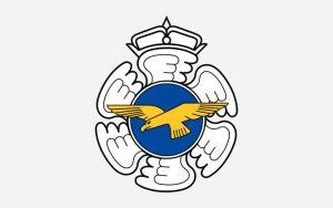 Finske luftvåben - flyvere.dk