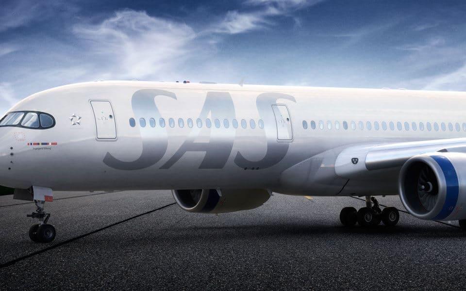Dansk luftfart har brug for en redningskrans - flyvere.dk